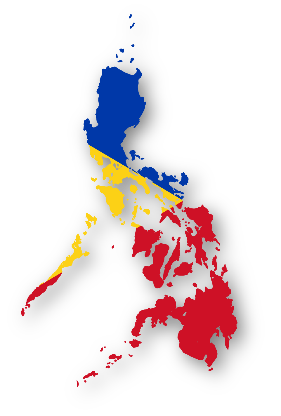 Flag_map_of_the_Philippines